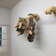 Allart Lakke, De Dilettant, Galerie Transit