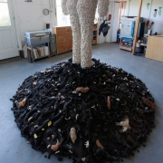 golem-boneman_Fleur-van-den-Berg_artist_MG_5239