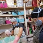 malmix maken voor malsmelten