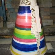 kleurentests Struktuur 68