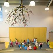 poow-mood-boom-van-boven-kinderen-trap-FleurvandenBerg.jpg