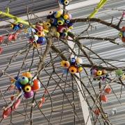 poow-mood-boom-van-onderen-2-FleurvandenBerg