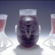 drink mijn bloed